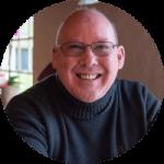 Dave Ashcroft